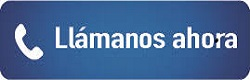 La imagen tiene un atributo ALT vacío; su nombre de archivo es Llamanos.jpg