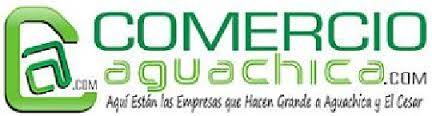 Comercio Aguachica